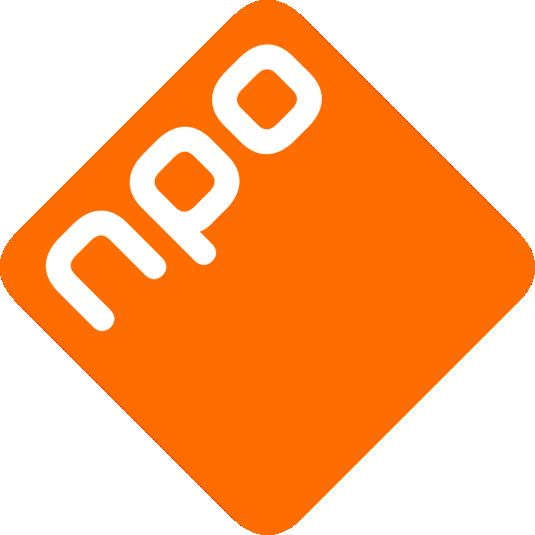 npo logo groot